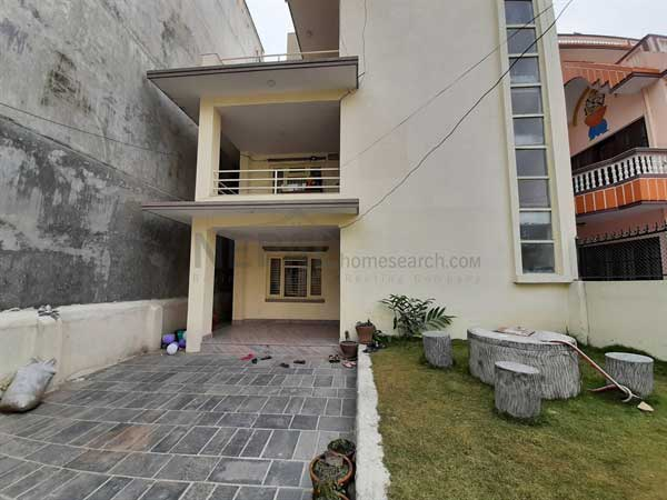 6983_nepal_home_search179