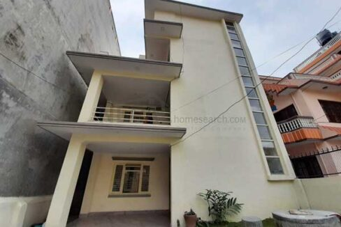 6983_nepal_home_search181