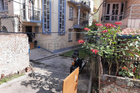 6470_nepal_home_search17
