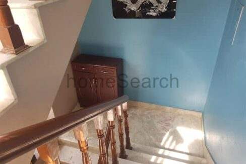 6905_nepal_home_search444