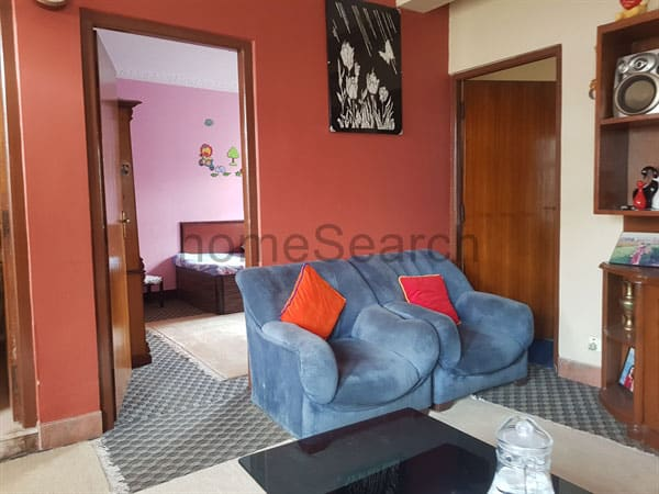 6905_nepal_home_search447