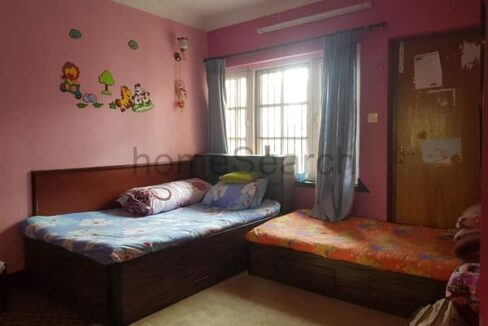 6905_nepal_home_search448
