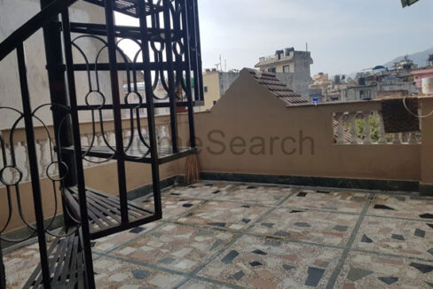 6905_nepal_home_search451