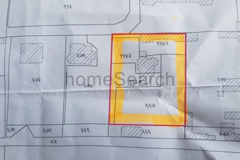 6909_nepal_home_search471