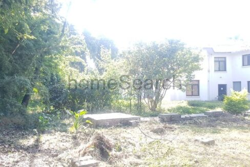 6909_nepal_home_search474