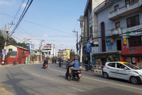 6919_nepal_home_search511