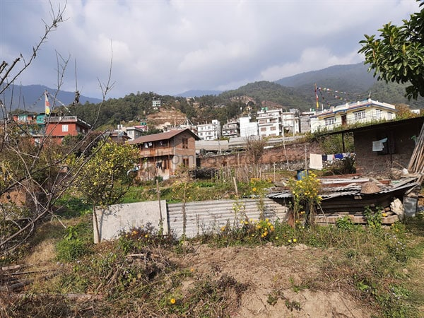 6932_nepal_home_search657