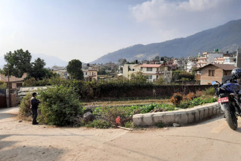 6932_nepal_home_search659