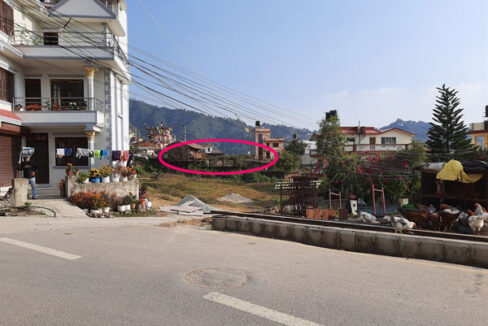 6932_nepal_home_search669