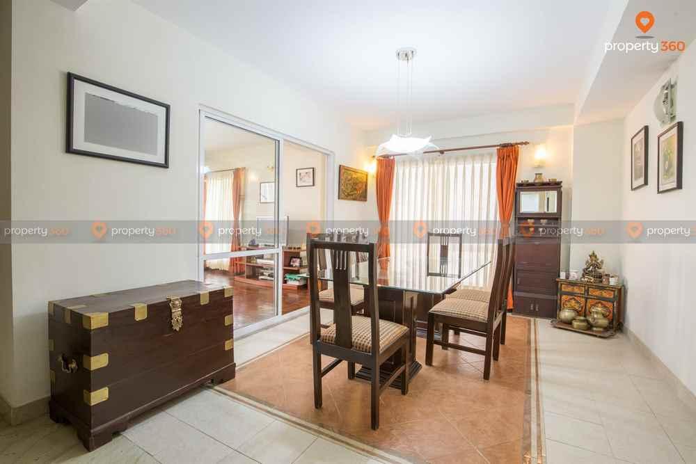 Vinayak-Colony-house-sale9