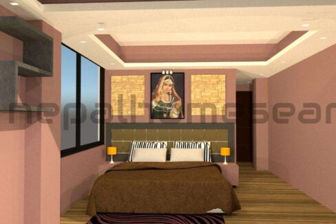 house-for-sale-in-Baluwatar-28
