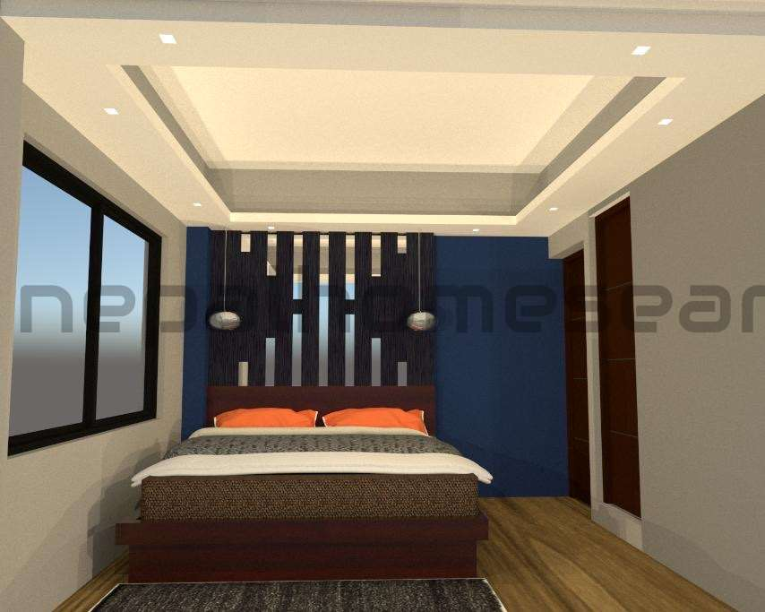 house-for-sale-in-Baluwatar-29