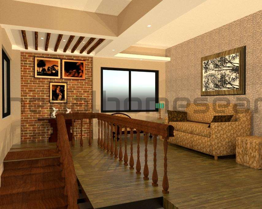 house-for-sale-in-Baluwatar-30