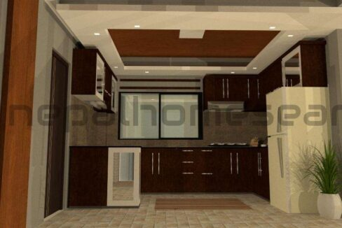 house-for-sale-in-Baluwatar-31