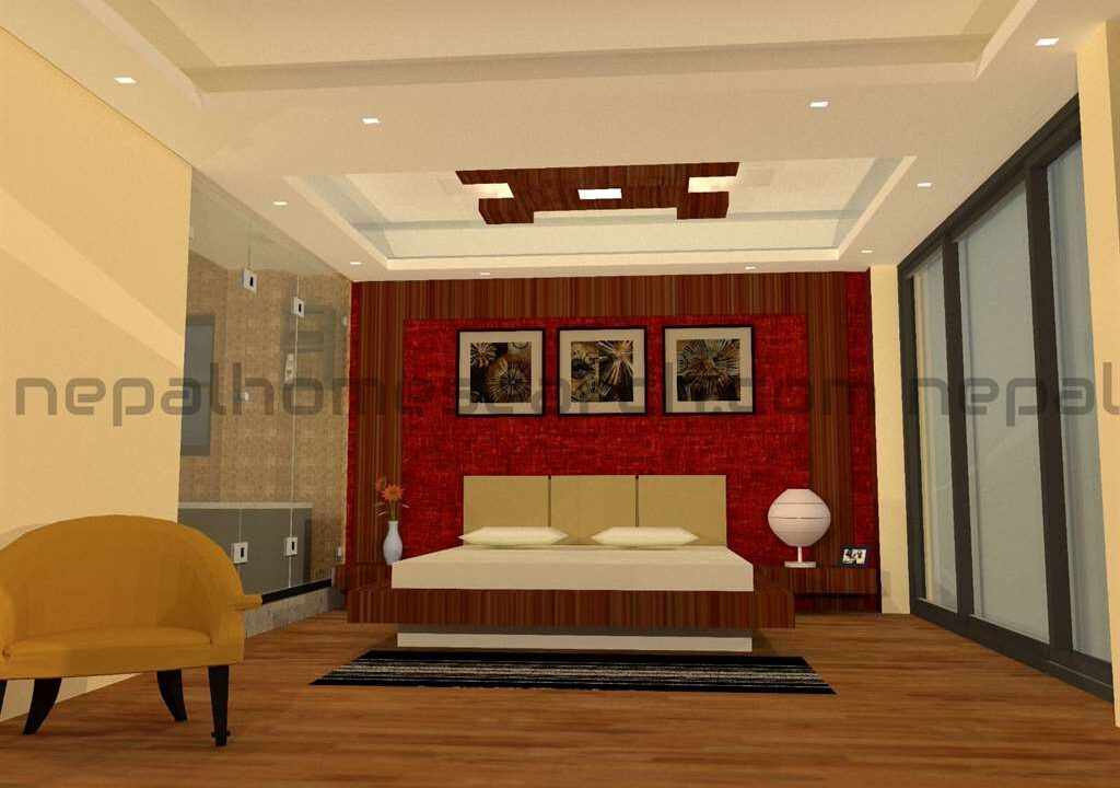 house-for-sale-in-Baluwatar-32
