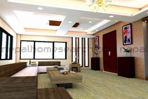 house-for-sale-in-Baluwatar-33