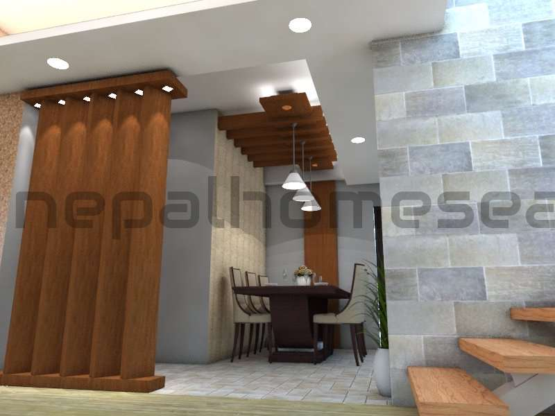 house-for-sale-in-Baluwatar-34