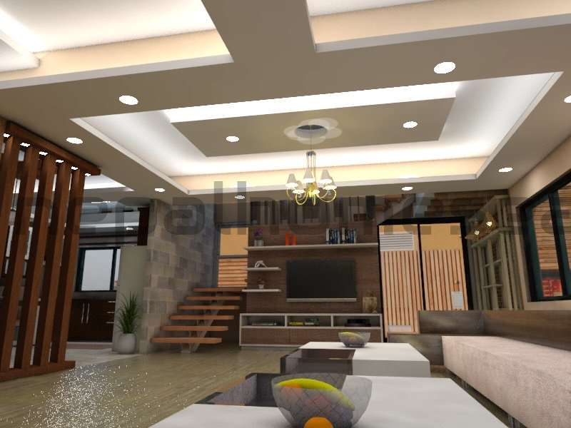 house-for-sale-in-Baluwatar-35