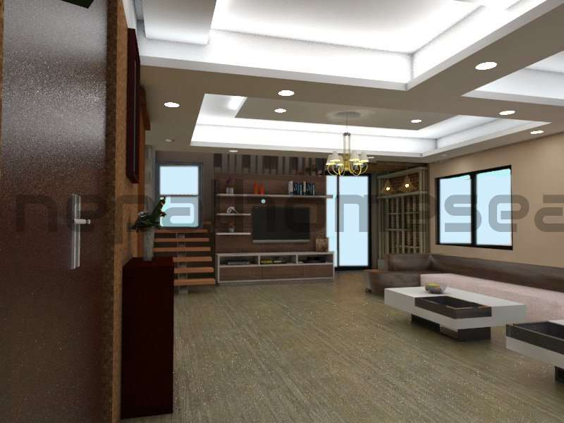 house-for-sale-in-Baluwatar-36