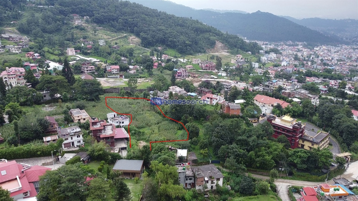 nepal-home-search-1052