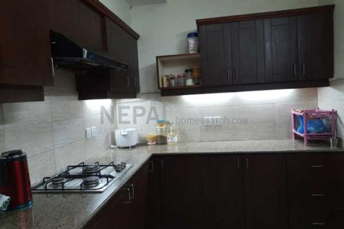 nepal_home_search197
