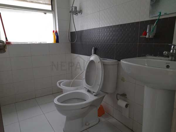 nepal_home_search200