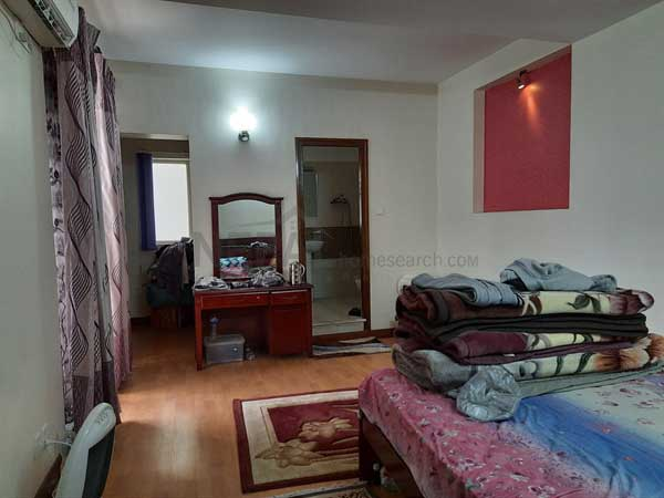 nepal_home_search204