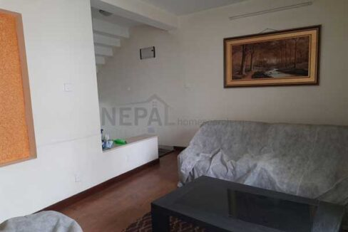 nepal_home_search206