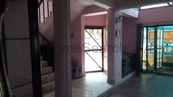 nepal_home_search211