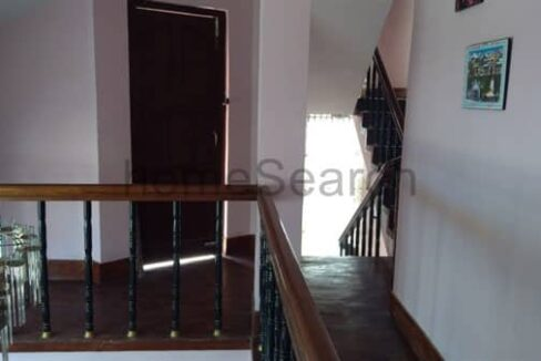nepal_home_search213