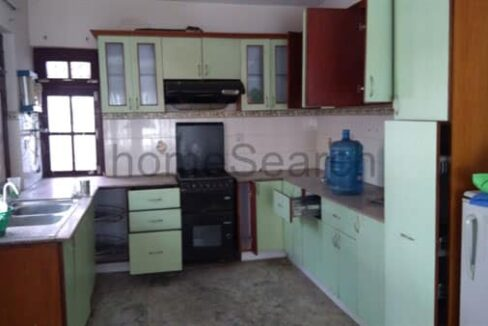 nepal_home_search214
