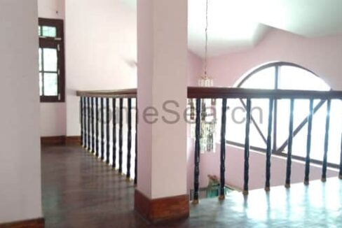 nepal_home_search219