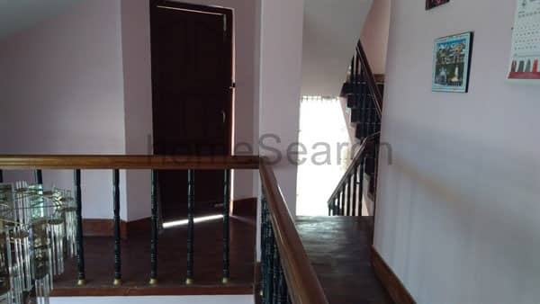 nepal_home_search220