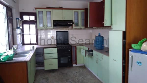 nepal_home_search228