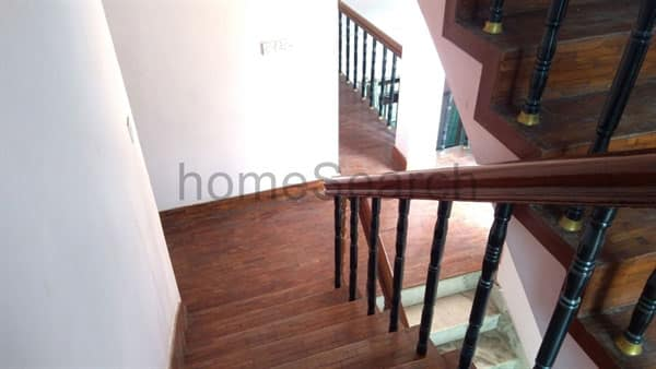 nepal_home_search230
