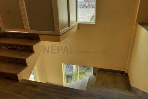 nepal_home_search251