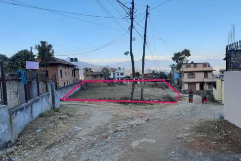 nepal_home_search315