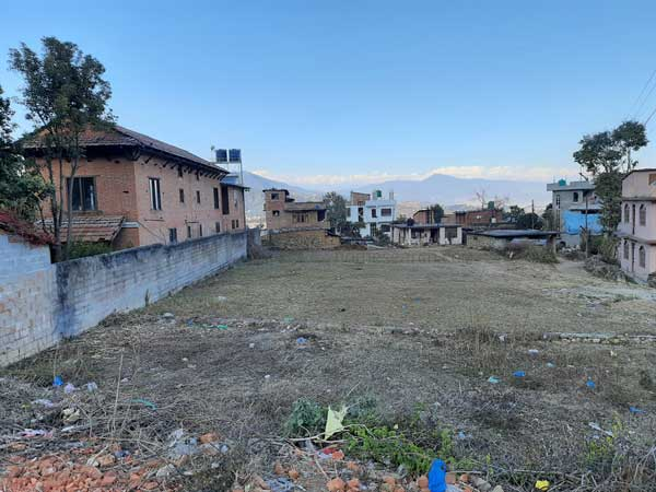nepal_home_search316