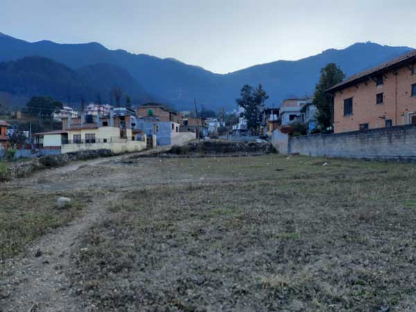 nepal_home_search317