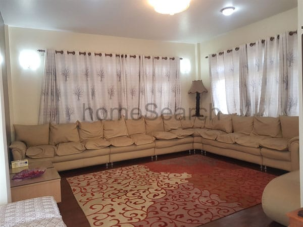nepal_home_search417