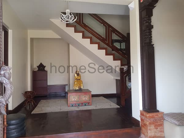 nepal_home_search418