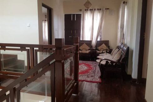 nepal_home_search422
