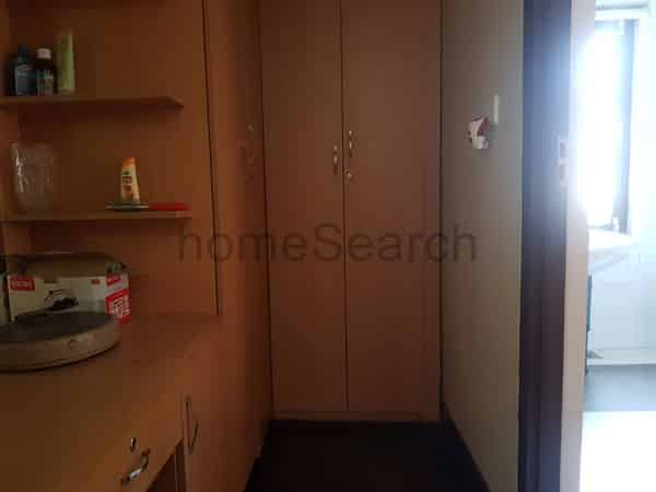 nepal_home_search425
