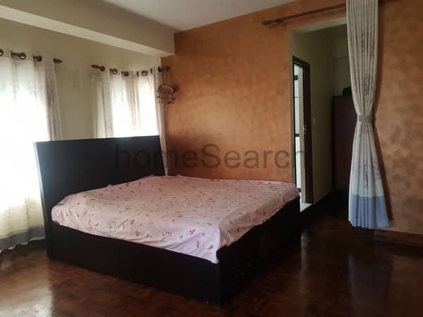 nepal_home_search426