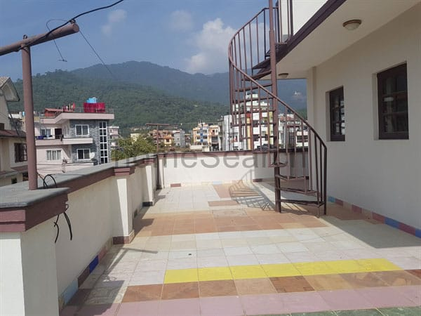 nepal_home_search430