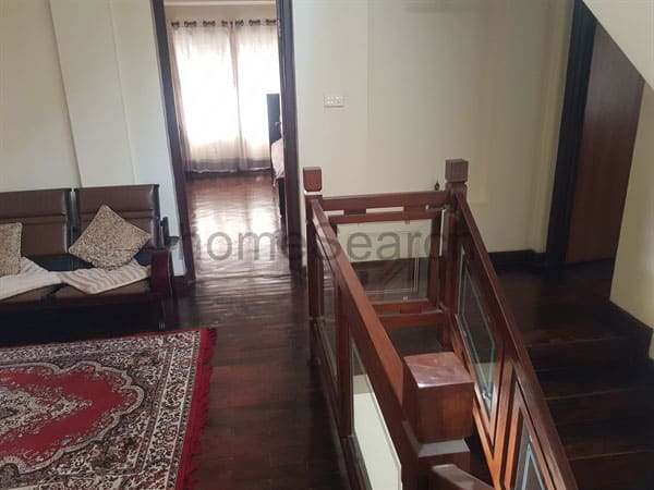 nepal_home_search432