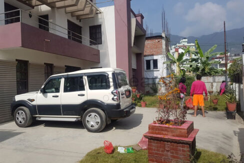 nepal_home_search434