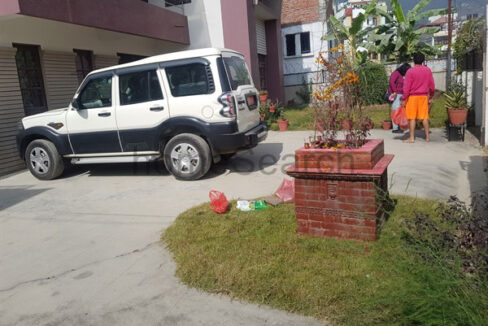 nepal_home_search436