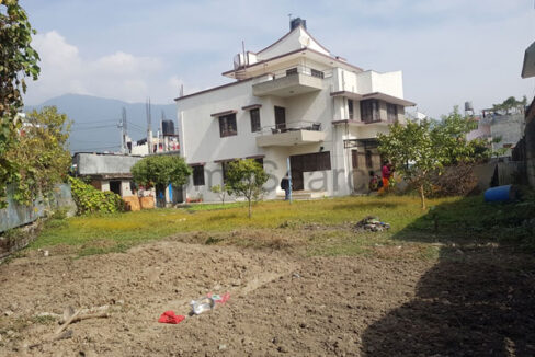 nepal_home_search437