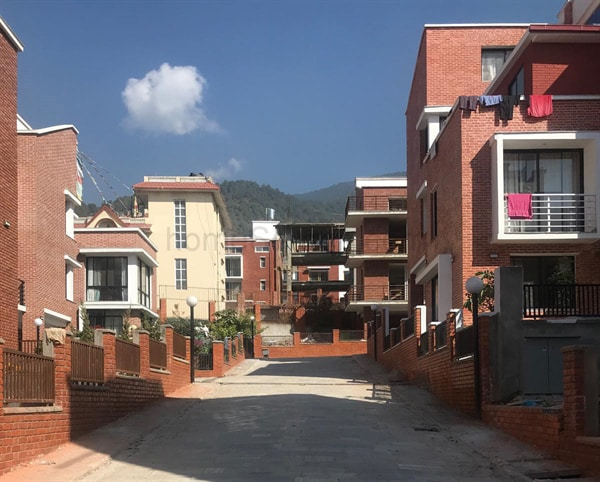 nepal_home_search602